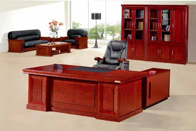 购买办公家具需要看什么?