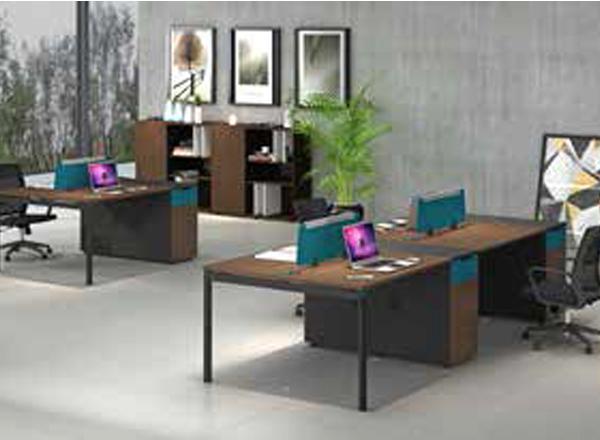 办公家具的购置是为了什么?