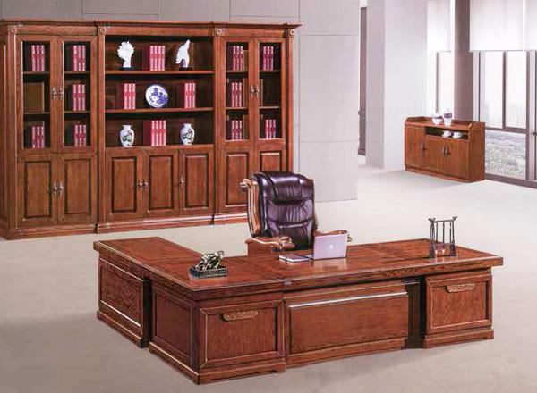 办公家具板式班台