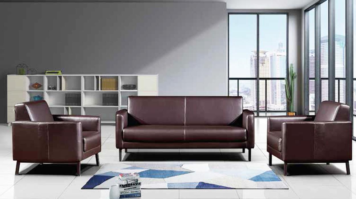 济南异形沙发