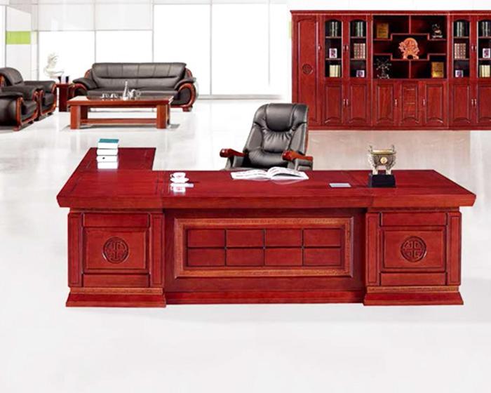 时尚办公桌
