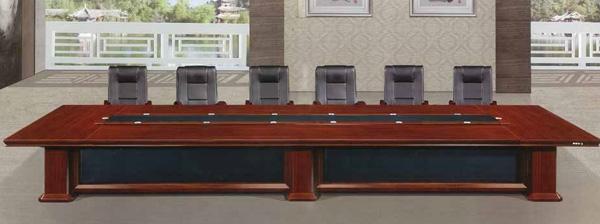 会议桌家具
