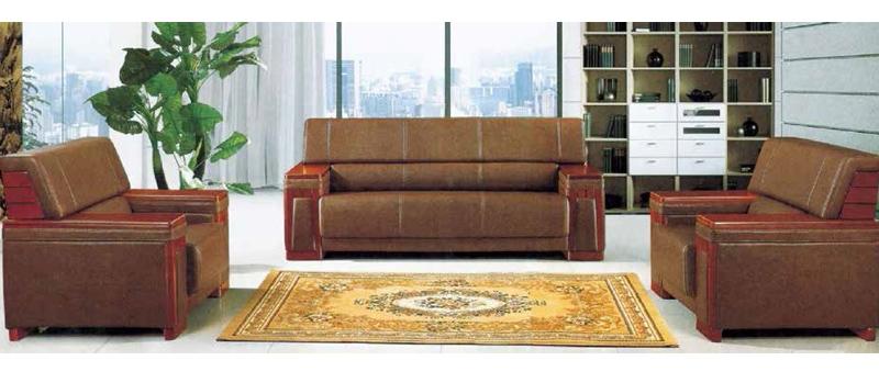 办公沙发家具