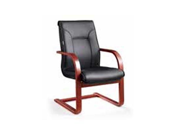 弓形办公椅