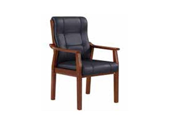 办公室椅子