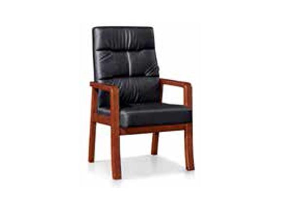 现代简约会议椅