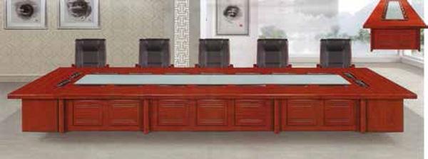 中型会议桌
