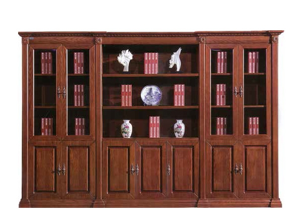 办公家具书柜