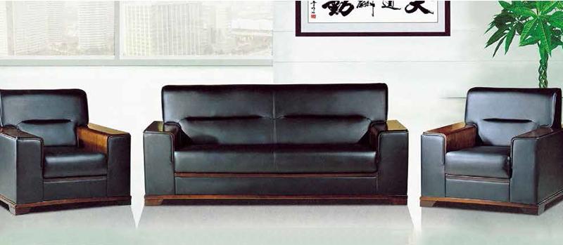 办公专用沙发