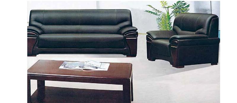 办公室沙发组合