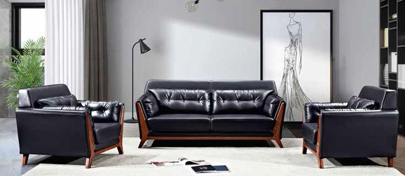 简约休闲沙发