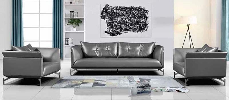 商务休闲沙发