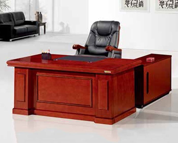 济南办公家具