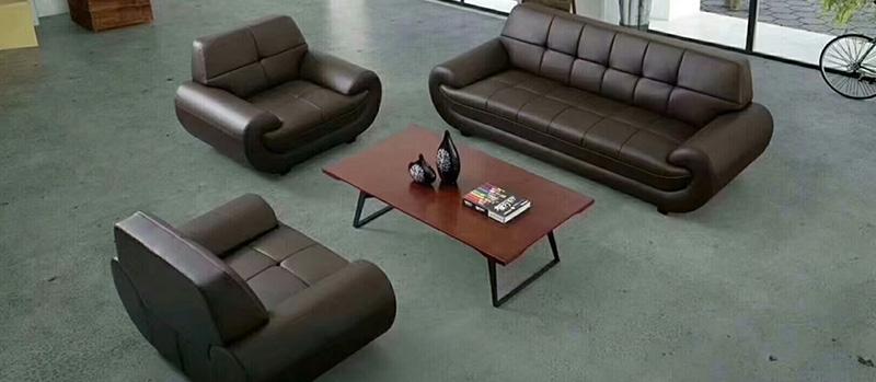 新款休闲沙发