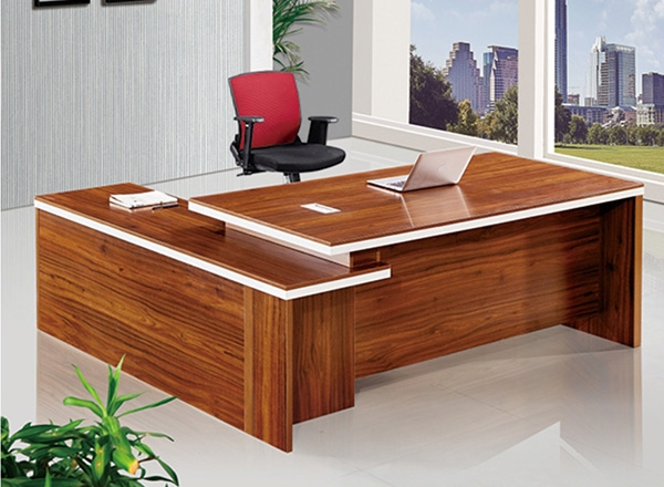办公室专用桌