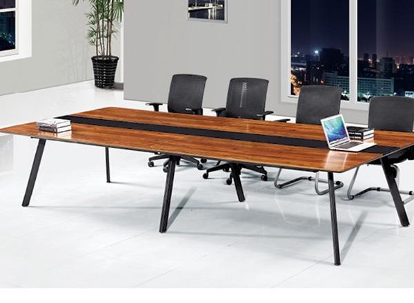 公司会议桌