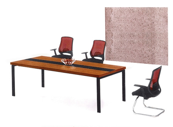 环保办公桌