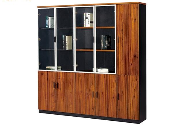 办公室书柜