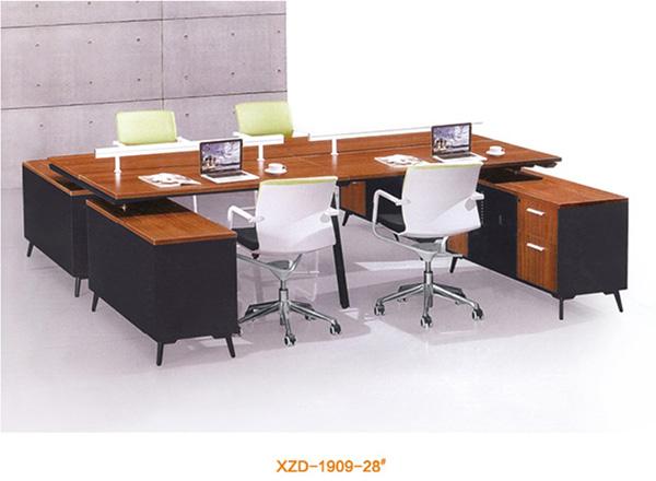 定制办公家具怎样更省成本