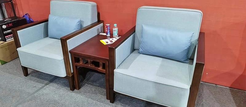 办公室沙发